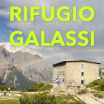 https://www.rifugiogalassi.it